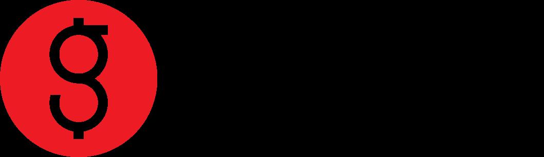 GESPAG